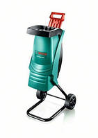 Измельчитель Bosch AXT Rapid