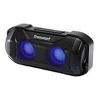 Bluetooth колонка Tronsmart Element Blaze, фото 1