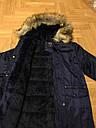 Куртки утепленные для мальчиков F&D 8-16 лет, фото 7