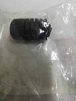 Отбойник крышки багажника, KIA Soul 2008-13, 8173824000
