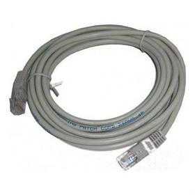 Патчкорд для інтернету LAN кабель 20m 13525-10