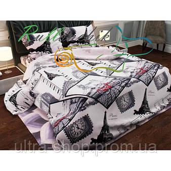 Комплект постельного белья бязь №24