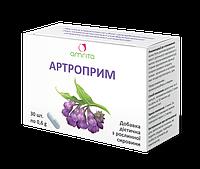 Артроприм 30кап. по 0,6г. при воспалительных процессах в суставах
