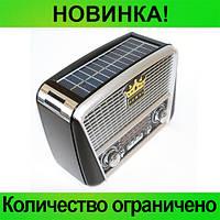 Радиоприёмник Golon RX-455S!Розница и Опт, фото 1