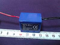 Инвертор для холодного неона серии ISC 12V 0-200cm/0-100cm