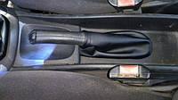 Чехол ручника для Opel Vectra A, B / Опель Вектра А, Б