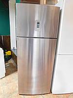 Холодильник двухкамерный Siemens N/F, б\у, Германия