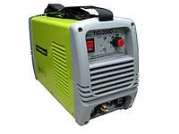 Сварочный инвертор для аргонодуговай сварки на постоянном токе ИМПУЛЬС TIG-200D