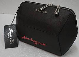 31ae3b56921c Женские сумки ракушки и каркасные Flora & Co.. Товары и услуги ...