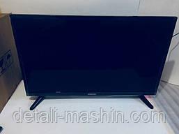 "ТЕЛЕВИЗОР  SAMSUNG 40"" LCD LED  DVB - T2 Smart TV WiFi"