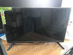 """Телевизоры Samsung 32"""" LCD LED  DVB - T2 Smart TV WiFi"""