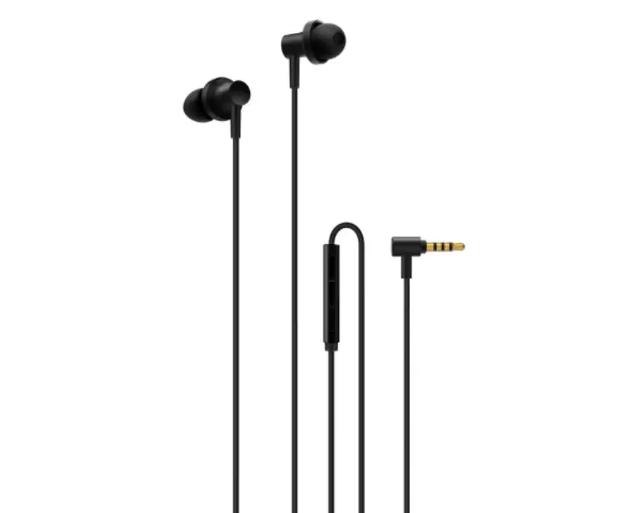 Наушники-гарнитура Xiaomi In-Ear Headphones Pro 2 (zbw4423ty)