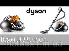 Пылесос Dyson DC33 Origin, фото 2