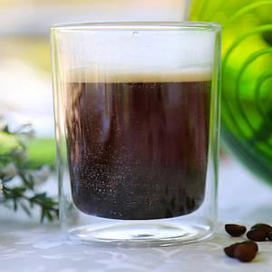 Стакан для кофе с двойными стенками 300 мл (SR80002K2)
