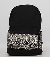 Жіночий спортивний рюкзак Nike / Женский спортивный рюкзак Nike
