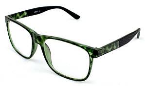 Компьютерные очки Level 1741S-C2