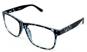 Компьютерные очки Level 1741S-C1