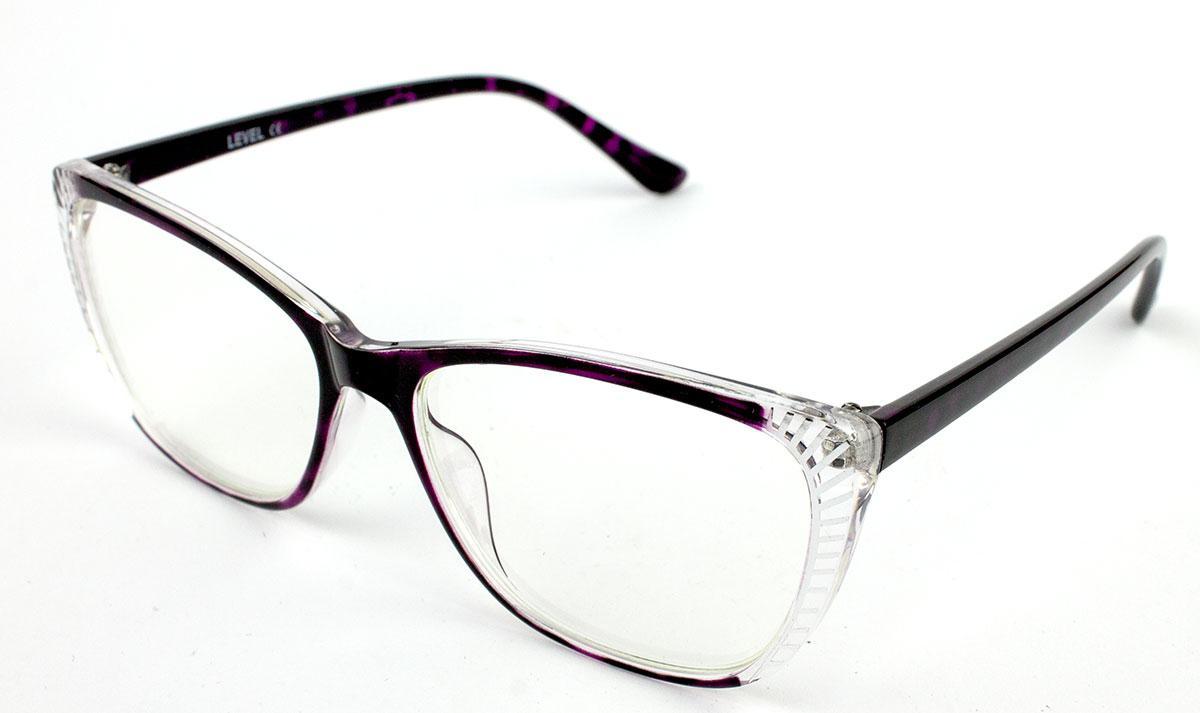 Компьютерные очки Level 1729S-C3