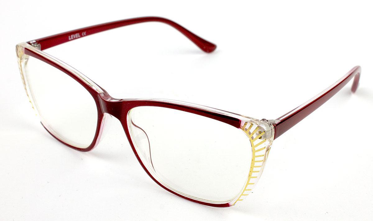 Компьютерные очки Level 1729S-C2