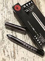 Карандаш для глаз LORAC Front Of The Line Pro Eye Pencil