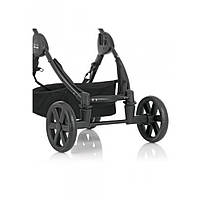 Вездеходные колеса к коляске Britax B-Agile 2000007079