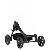 Вездеходные колеса к коляске Britax B-Motion 2000010208