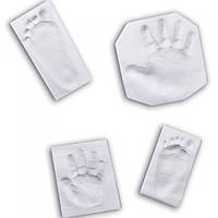 Набор для оттисков на магните BABY ART Magnet Keepsake 34120058