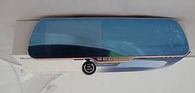 Зеркало заднего вида с видеорегистратором X5А 4.3 HD (NA136)