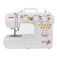 Швейная машина JANOME Art Style 4052