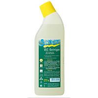 Органическое моющее средство для туалетов Sonett 750 мл GB3001