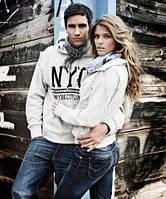Оптовая продажа одежды  из Европы.