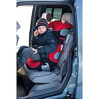 Защита на автомобильное сидение Alvi (94175)