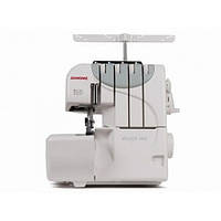 Швейная машина JANOME ML4952D
