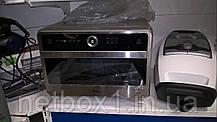 Микроволновая печь Whirlpool JET CHEF PREMIUM , фото 2