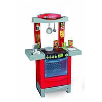 Интерактивная кухня Tefal Cook Tronic Smoby 24253