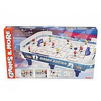 Игра Хоккей настольный Simba 6167050