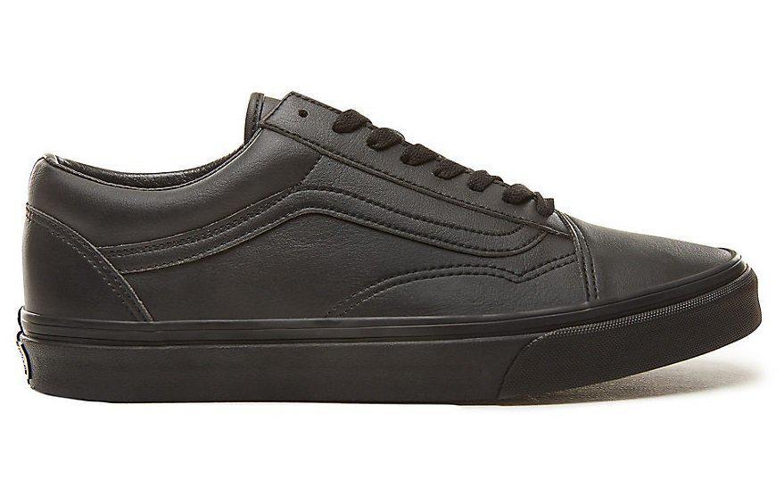 Оригинальные мужские кроссовки Vans UA Old Skool   продажа 7104b447e2f06