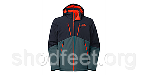 Куртка The North Face Apex Elevation Jaket Originals