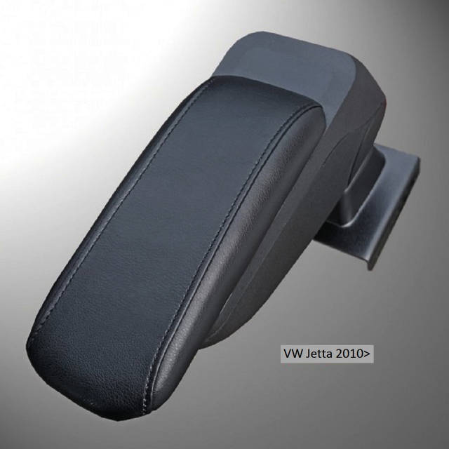 ARS3VWCIK0263 Volkswagen Jetta 2010> Armcik S2 armrest