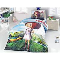 Детское постельное белье ALTINBASAK Canan 1001166