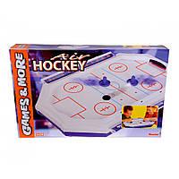 Игра Воздушный хокей Simba 6165582