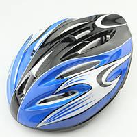 Шлем защитный от падений VELOS