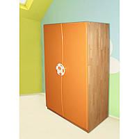 Шкаф для детской комнаты Ирель