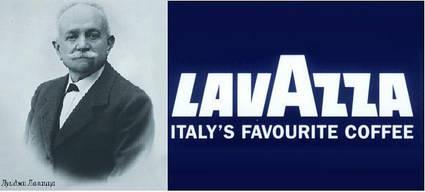 Кофе в капсулах Lavazza