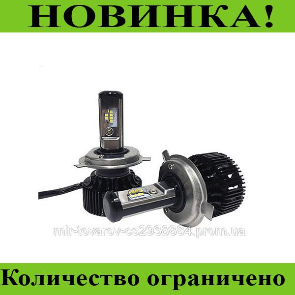 Лампа LED T6-H1 TurboLed!Розница и Опт