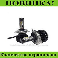 Лампа LED T6-H1 TurboLed!Розница и Опт, фото 1