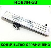 Светодиодная лампа фонарь Kamisafe KM-7622C!Розница и Опт, фото 1