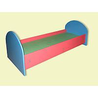 Кроватка для детского сада Ирель