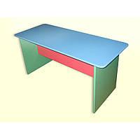 Игровой столик Ирель
