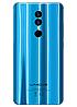 Umidigi A1 Pro 3/16 Gb blue, фото 3